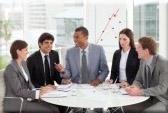 Организация открытых, корпоративных семинаров и тренингов